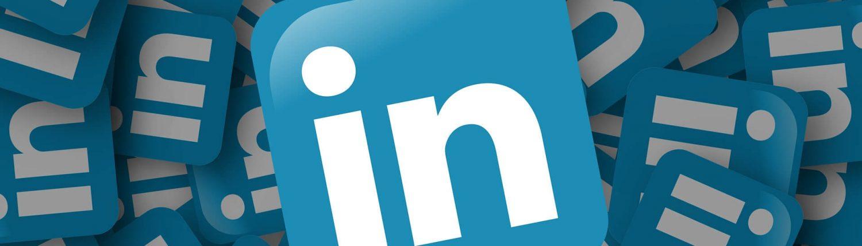 Hvorfor skal jeg have en Linkedn-profil